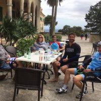 LTC Mallorca Tour 2016