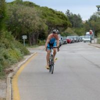Mallorca Mini Triathlon 2016