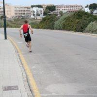 Mallorca Mini Triathlon 2016