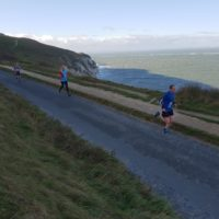 IoW Chilly Hilly 2018