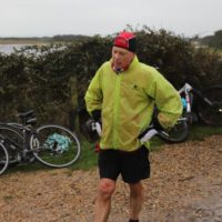 Bells 'n' Butties Duathlon 2018
