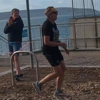 LTC Aquathlon Sept 2020