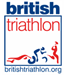 British Triathlon Federation Member C1623