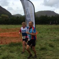 LTC in the Lakes 2016