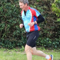 BillyG Roadies and Rolls Training Duathlon – 24th April 2016
