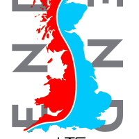 LTC Land's End to John O'Groats Charity Challenge April 2020