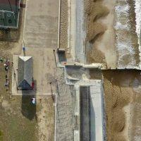 LTC Aquathlon Sept 2020
